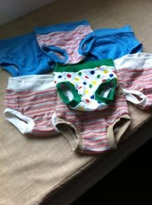 underwear6:14