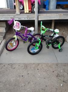 Bikes+for+Easter