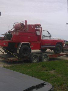 Wanblee+Fire+truck